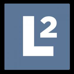 Larry Leone Photographer